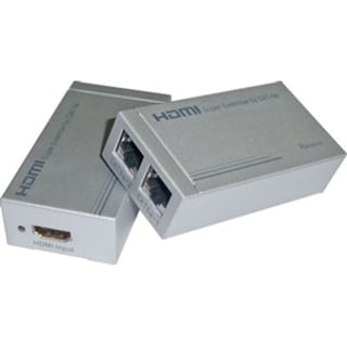 Comprehensive CHE-2 Video Console/Extender