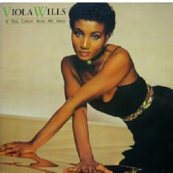 VIOLA WILLS - IF YOU COULD READ MY MIND: EXPANDED EDITION 11256201