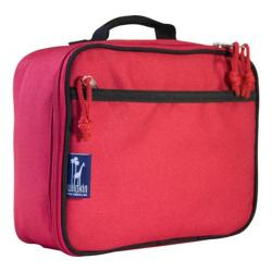 Wildkin Cardinal Red Lunch Box