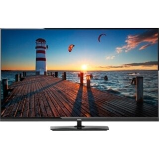 "NEC Display E424 42"" 1080p LED-LCD TV - 16:9 - HDTV 1080p"