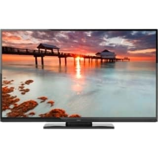 "NEC Display E654 65"" 1080p LED-LCD TV - 16:9 - HDTV 1080p - 120 Hz"