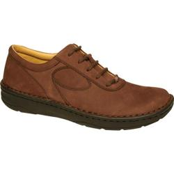 Women's Drew Audrey Brown Nubuck
