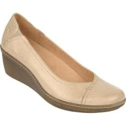 Women's Naturalizer Genie Moonstone Mirage Leather