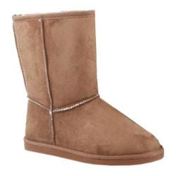 Women's Reneeze Rose-4 Chestnut