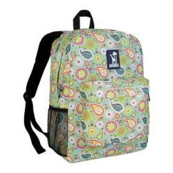 Wildkin Bloom Crackerjack Backpack