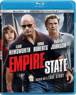 Empire State (Blu-ray Disc) 11333884