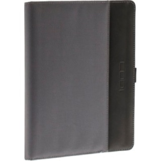 Codi Ballistic Folio Case for Apple iPad 2-4
