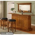Whitaker Furniture Nova Bar Set