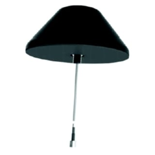 Cisco Integrated 4G Low-profile Outdoor Saucer Antenna (ANT-4G-SR-OUT
