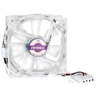 Antec TriCool 80mm DBB Cooling Fan