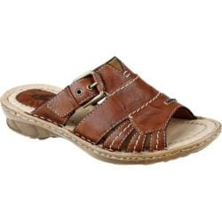 Women's Earth Willow Alpaca Rhino Leather