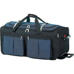 Athalon 29in Wheeling Duffel Blue
