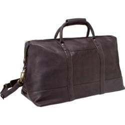 LeDonne C-150 Cafe 27-inch Travel Duffel Bag