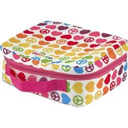 Beeposh Hope Lunch Bag (Set of 3) Hope