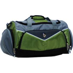 CalPak Malibu 22-inch Olive Duffel Bag