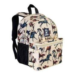 Wildkin Bogo Backpack Horse Dreams