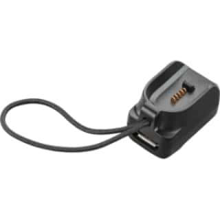 Plantronics Voyager Legend Micro USB Charge Adapter