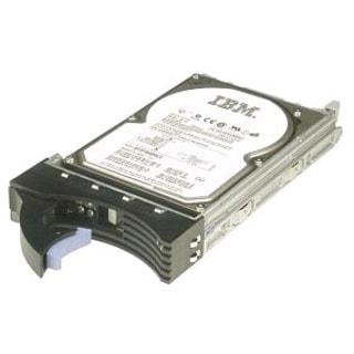 "IBM-IMSourcing 146 GB 2.5"" Internal Hard Drive"