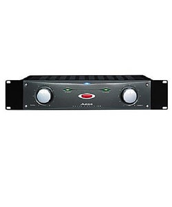 Alesis RA150 Stereo Power Amplifier