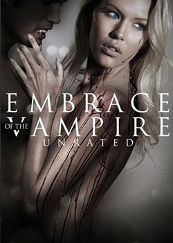 Embrace of the Vampire (DVD) 11540195