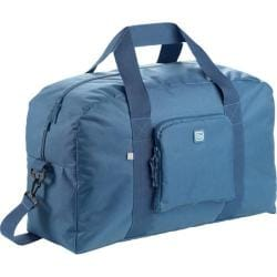 Go Travel Adventure Bag Large Blue