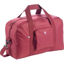 Go Travel Adventure Bag Large Red