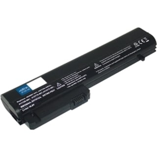AddOn HP EH767AA Compatible 6-CELL LI-ION Battery 10.8V 5200mAh 56Wh