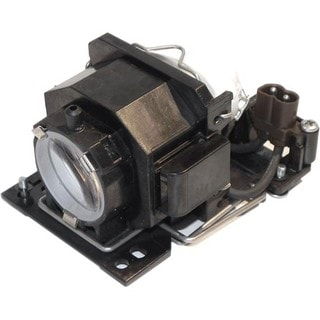 Premium Power Products Compatible Projector Lamp for Hitachi CP-X3, C