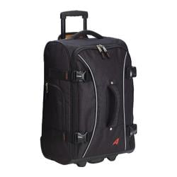 Athalon 21in Hybrid Travelers Black