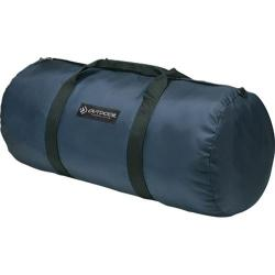 Outdoor Products Deluxe Duffle Large Black