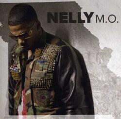 Nelly - M.O. 11648369