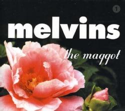 Melvins - Maggot 11686534
