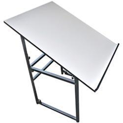 Add-A-Table -