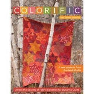 C & T Publishing - Colorific