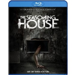 The Seasoning House (Blu-ray Disc) 11753654