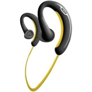 Jabra SPORT Wireless+ Earset