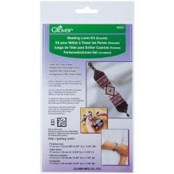Beading Loom Kit - Bracelet