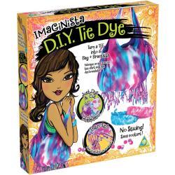 Imaginista Kit - D.I.Y. Tie Dye