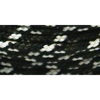 Parachute Cord 1.9mm 100'/Pkg - Army Camouflage
