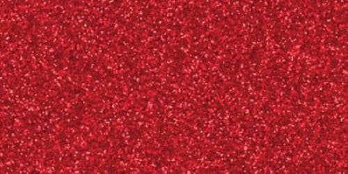 Stampendous Micro Glitter - Red