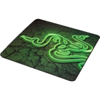 Razer Goliathus Control Edition - Soft Gaming Mouse Mat