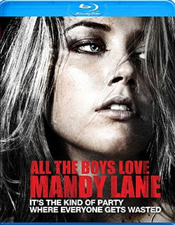 All the Boys Love Mandy Lane (Blu-ray Disc) 11800422