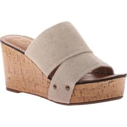 Women's Madeline Dont Worry Bone