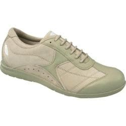 Women's Drew Elite Bone Leather