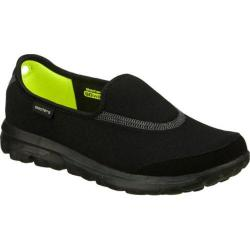 Women's Skechers GOwalk Impress Black