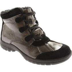 Women's Toe Warmers Cailey Black/Grey