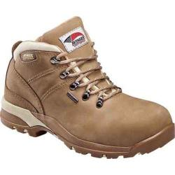 Women's Avenger A7155 Tan