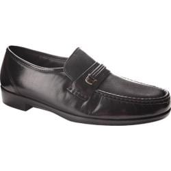 Men's Bostonian Prescott Black