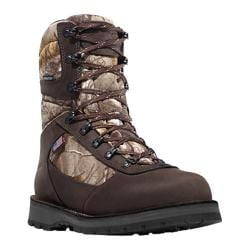 Men's Danner East Ridge 8in 800G Realtree Xtra Full Grain Leather/Nylon