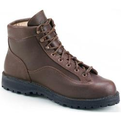 Men's Danner Explorer Brown